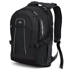 <strong>High Sierra</strong> Elevate Computer Backpack