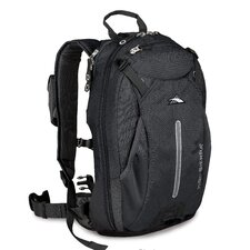 Ski and Snowboard Bags Symmetry Backpack