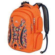 Vex Backpack