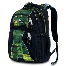 <strong>High Sierra</strong> Swerve Backpack