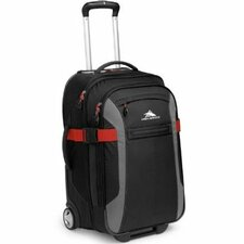 "Sportour 22"" Suitcase"