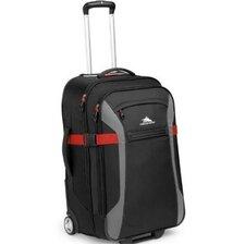 "Sportour 25"" Suitcase"