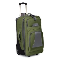 """Elevate 28"""" Expandable Rolling Upright"""
