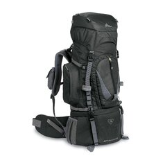 <strong>High Sierra</strong> Appalachian 75 Frame Pack