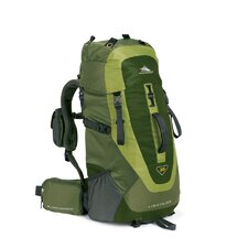 <strong>High Sierra</strong> Lightning 30 Frame Backpack