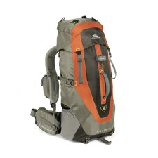 <strong>High Sierra</strong> Lightning 35 Frame Backpack