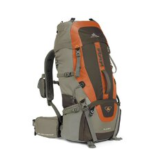 <strong>High Sierra</strong> Hawk 45 Frame Backpack