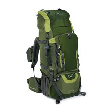 Titan 55 Frame Backpack