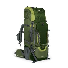 <strong>High Sierra</strong> Titan 65 Frame Backpack