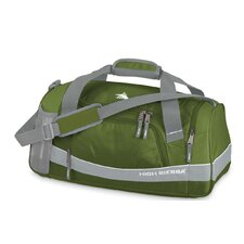"Cross-Sport 22"" Bubba Travel Duffel"