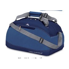 "Pack-n-Go 20"" Travel Duffel"
