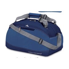 "Pack-n-Go 36"" Travel Duffel"