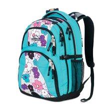 Day Packs Swerve Laptop Backpack