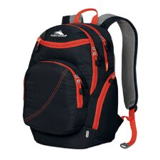 "19"" Boondock Backpack"