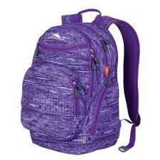 Boondock Backpack