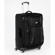 "Endeavor 28"" Spinner Suitcase"