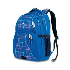 Swerve Backpack