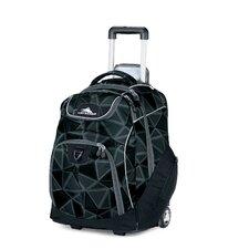 Powerglide Wheeled Book Bag