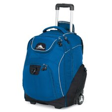 Powerglide Wheeled Book Bag