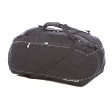 "Pack-n-Go 30"" Travel Duffel"