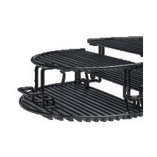 <strong>Primo Grills</strong> Extended Cooking Rack for Extra Large Oval Grill