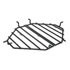 <strong>Primo Grills</strong> Roaster Drip Pan Rack for Oval Junior Grill