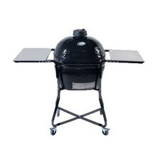 <strong>Primo Grills</strong> Cradle for Oval Junior Grill