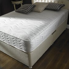 Marquess Pocket Sprung 1000 Firm Mattress