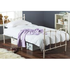 Amelia Single Bed Frame