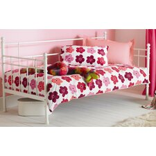 Ariaana Day Bed Frame