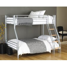 G2-3 Sleeper Bed