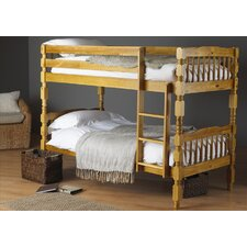 Pegasus Pine Bunk Bed