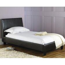 Memphis Bed Frame