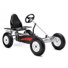 Basic AF Pedal Go Kart