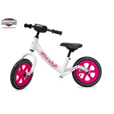 Girl's Biky Balance Bike