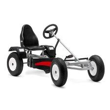 Extra AF Pedal Go Kart