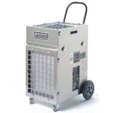 Model PAS2400 Portable Air Scrubber