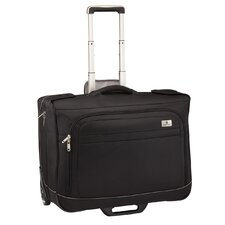 Ease Wheeled Garment Bag