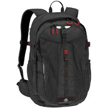 <strong>Eagle Creek</strong> Outdoor Gear Afar Backpack