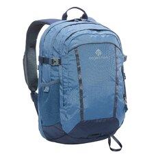 Signature Universal Traveler Backpack