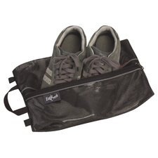 Pack-It Shoe Sac