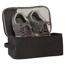 Pack-It Large Shoe Cube