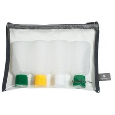 Pack-It Liquid/Gel Set
