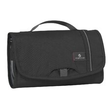 Pack-It Slim Kit Carry On Pouch