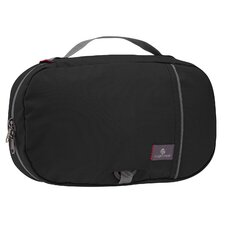 Pack-It Wallaby Toiletry Kit