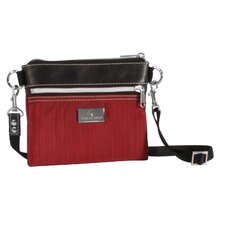 Personal Organizers Evelyn Cross-Body Bag