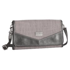 <strong>Eagle Creek</strong> Personal Organizers Susie Travel Clutch