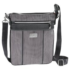 <strong>Eagle Creek</strong> Day Travelers Claudia Women's Cross-Body Bag