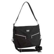 Day Travelers Kensley Women's Day Shoulder Bag