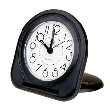 <strong>Eagle Creek</strong> Travel Essentials Quick View Travel Clock